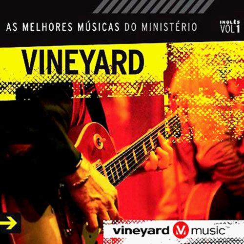 Play & Download As Melhores Músicas do Ministério Vineyard Internacional Vol. 1 (Ao Vivo) by Andy Park | Napster