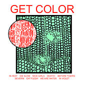 Play & Download Get Color by HEALTH | Napster
