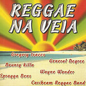 Play & Download Reggae Na Veia by Various Artists | Napster