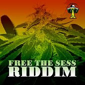 Play & Download Free the Sess Riddim (Mini Ep) by Various Artists | Napster