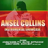 Instrumental Showcase by Ansel Collins