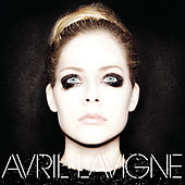 Play & Download Avril Lavigne by Avril Lavigne | Napster