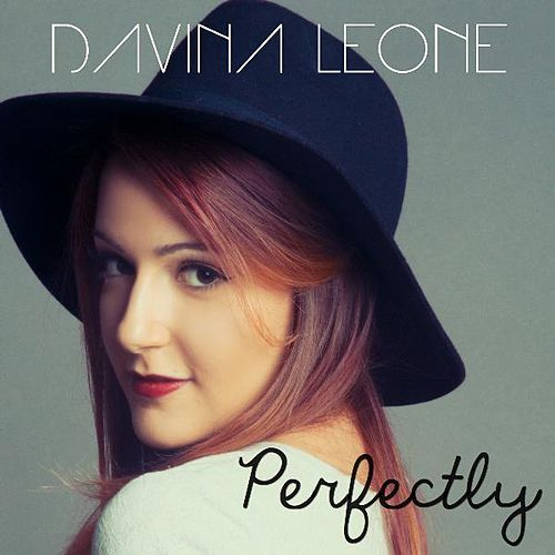 Perfectly by Davina Leone