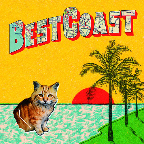 Crazy For You de Best Coast