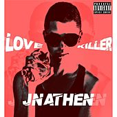 Play & Download Lovekiller by Jnathen | Napster