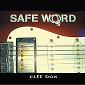 Play & Download Riff Box by The Safeword | Napster