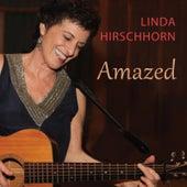 Amazed von Linda Hirschhorn