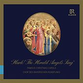 Play & Download Hark! The Herald Angels Sing by Various Artists | Napster