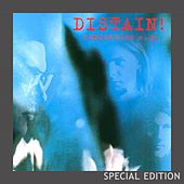 Confession (Special Bonus Track Edition) by !distain