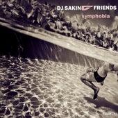 Play & Download Symphobia by DJ Sakin | Napster
