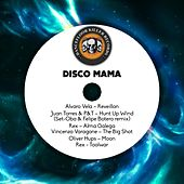 Disco Mama by Various Artists