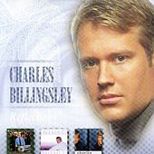 Play & Download Reflections by Charles Billingsley | Napster