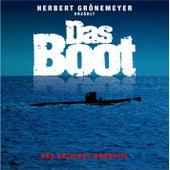 Das Boot von Herbert Grönemeyer