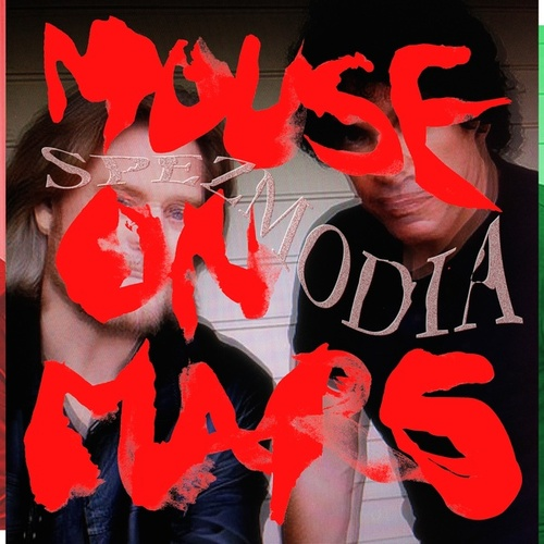 Play & Download Spezmodia by Mouse on Mars | Napster