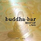 Play & Download Buddha-Bar Best Of by Various Artists | Napster