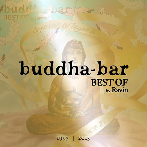 Buddha-Bar Best Of by Various Artists
