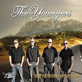 Play & Download Men from the Mountain by The Youngers | Napster