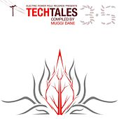 Tech Tales 3.5 by Various Artists