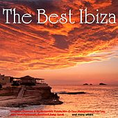 Play & Download The Best Ibiza - EP by Various Artists | Napster