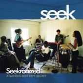 Play & Download Seekronized by Seek | Napster
