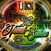 Play & Download The Trend Setterz Vol. 2 - EP by Various Artists | Napster