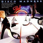 Play & Download Disco Madness by Various Artists | Napster