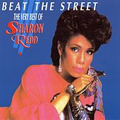 Play & Download Beat the Street: The Very Best of Sharon Redd by Sharon Redd | Napster