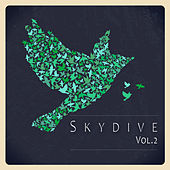 Play & Download Skydive Vol. 02 by Various Artists | Napster