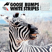White Stripes by Goosebumps