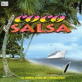 Play & Download Coco Salsa, Vol. 1 (Racines - La compilation de l'excellence) by Various Artists | Napster