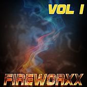 Fireworxx - Selected Housetunes, Vol. 1 by Various Artists