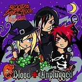 Bewitched (Unplugged) [feat. Haley Rose] by Blood On The Dance Floor