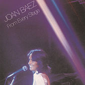 Play & Download From Every Stage by Joan Baez | Napster