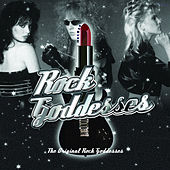 Play & Download The Original Rock Goddesses by Rock Goddess | Napster