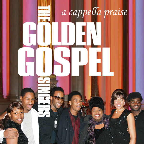 Oh Freedom! by The Golden Gospel Singers