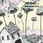 Play & Download Tomato Morning Tour E.P. by Page France | Napster
