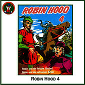 Play & Download Robin Hood 4 by Hörspiel | Napster
