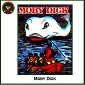 Moby Dick by Hörspiel