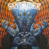 Play & Download Godhead by Sandrider | Napster