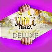 Play & Download Space Ibiza Lounge Deluxe by Various Artists | Napster
