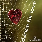 Play & Download Dance for Love 2012 by Various Artists | Napster