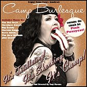Camp Burlesque by Various Artists
