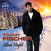 Play & Download Silent Night by Tommy Fischer | Napster