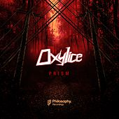 Play & Download Prism by Oxylice | Napster