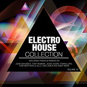Play & Download Electro House Collection, Vol. 10 by Various Artists | Napster