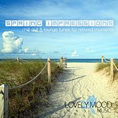 Play & Download Spring Impressions by Various Artists | Napster