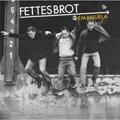 Play & Download Emanuela by Fettes Brot | Napster