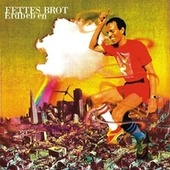 Play & Download Erdbeben by Fettes Brot | Napster
