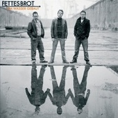 Play & Download Am Wasser gebaut by Fettes Brot | Napster