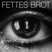 Play & Download Das Allererste Mal by Fettes Brot | Napster